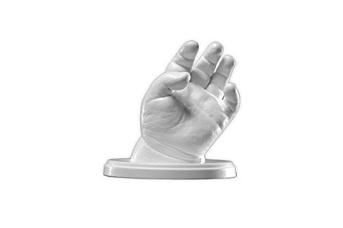 3d-baby-abformset-0-6-monate-max-3-modelle-handabdruck-gipsabdruck-fussabdruck