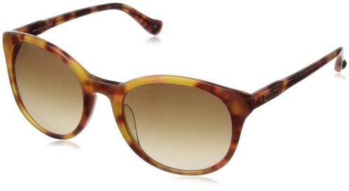 anna-sui-occhiali-da-sole-as865-181-farfalla-donna-demi