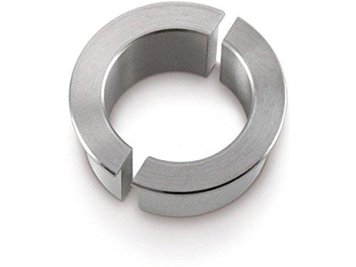 Fein 32623012019reduziert Ring, Mehrfarbig