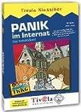 Produkt-Bild: TKKG: Panik im Internat: Klassiker