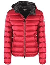 Suchergebnis auf für: COLMAR Rot: Bekleidung