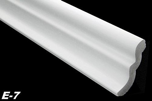 10-metri-listello-decorazione-profili-interno-polistirolo-rigidi-46x50mm-e-7