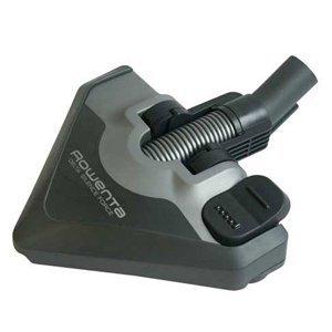 rowenta-delta-brosse-gris-gamme-silence-force-clean-control-pour-aspirateur-rowenta