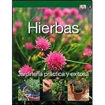 Hierbas / Herbs