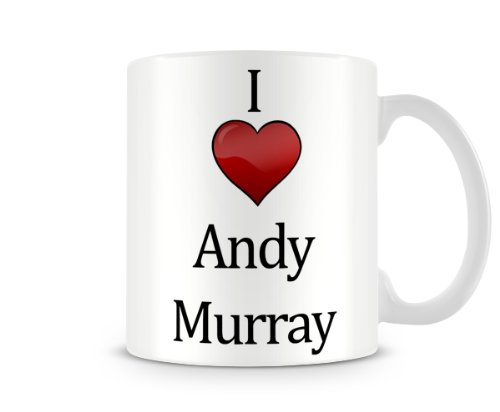 i-love-andy-murray-printed-mug