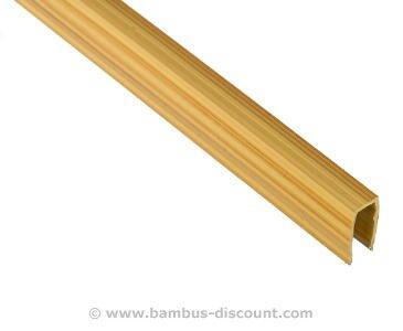 bambus-discount.com 19222 VX19222