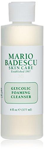 mario-badescu-glycolic-foam-cleanser-60-oz