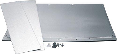 Bosch WMZ2340 Waschmaschinenzubehör / Unterbauzubehör