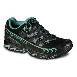 LA SPORTIVA Ultra Raptor GTX Woman - 37