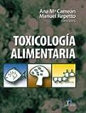 Toxicología alimentaria