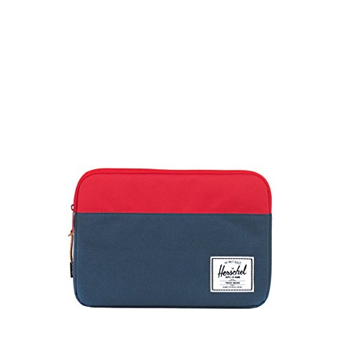 herschel-supply-co-anchor-381-cm-a-manches-pour-macbook-pro-retina-bleu-marine-rouge