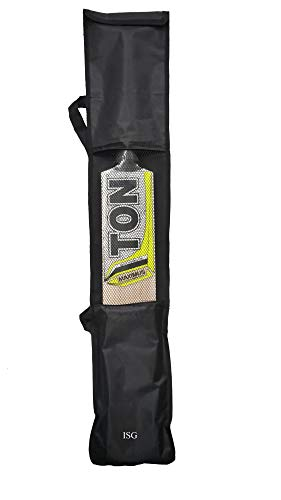ISG Cricket bat Cover Free Size for All Bats