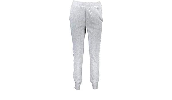 Guess Jeans O94A59FL01I Pantalone Donna