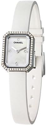 Chanel H2433 - Reloj