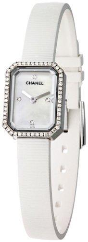 Chanel H2433