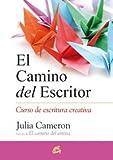 CAMINO DEL ESCRITOR, EL (Recréate)