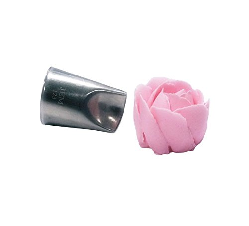 jem-large-petal-ruffle-piping-nozzle-no-123
