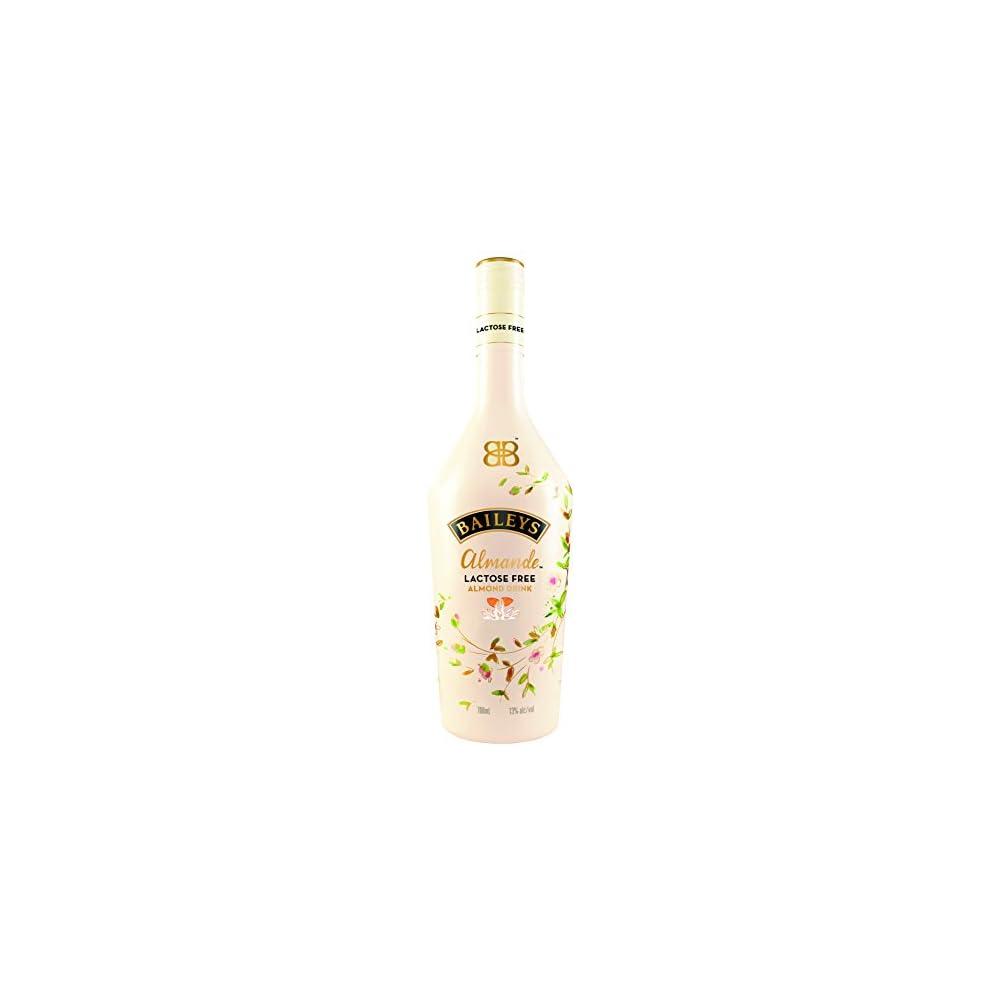 Baileys Almande Laktosefreier Mandelmilch Likr 1 X 07 L