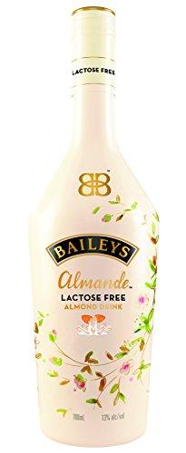 Bailey's Almande