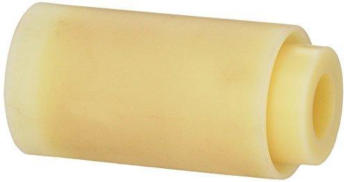 RockShox Dust/Oil Seal Installation Tool (35-mm) by RockShox -
