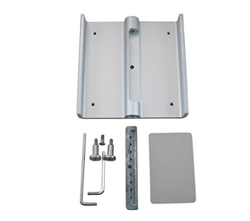 apple-imac-vesa-adapter-plate-mount-kit-for-27-imac-led-cinema-thunderbolt-display-by-allsortsoutlet