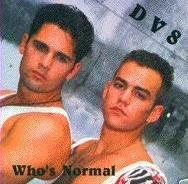 whos-normal