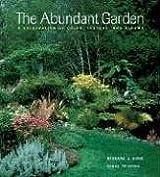 Abundant Garden