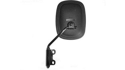 espejo-retrovisor-completo-manual-universal-tipo-land-rover-puerta-lado-izquierdo-derecho-manual