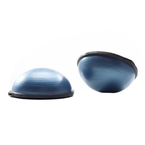 Bosu Balance Trainer - 5