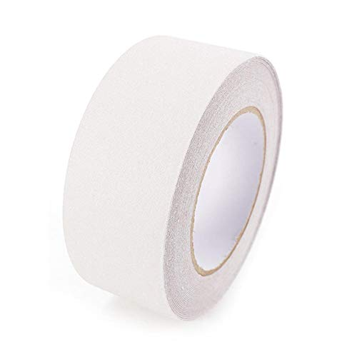 Preisvergleich Produktbild iBaste Anti-Rutsch Band-Rutschfeste Abrasive Textu- Anti-Rutsch-Streifen für Treppen Rutschschutz