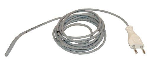 namiba-terra-1811-heizkabel-80-watt-9-m-1-adriges-silikonkabel