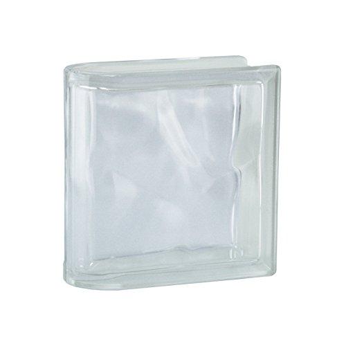 1-pieza-bm-bloques-de-vidrio-nube-super-white-19x19x8-cm-terminal-recto