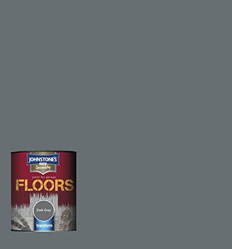 johnstones-307938-garage-floor-paint-dark-grey025