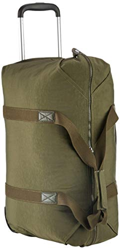 Kipling Maleta, Jaded Green Verde - KI313128L