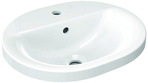 Ideal Standard E5038