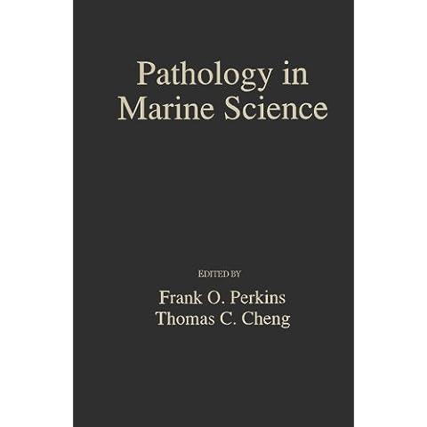 Pathology in Marine (Perkins Marine)