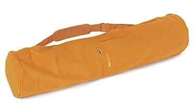 Yogistar Yogatasche - Baumwolle - 100 cm - 5 Farben