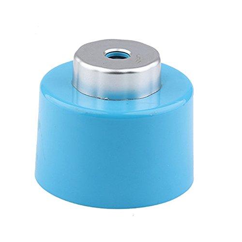 RISTHY Difusor de Aceites Esenciales para Coche Mini USB Humidificador de Aire...