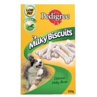 pedigree-milky-galletas-350-g
