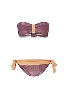 Canobio - Bikini - Violet