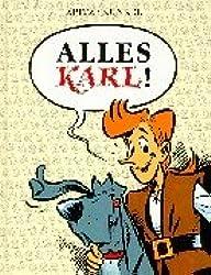 Alles Karl