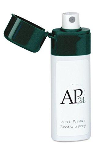 Nu Skin AP-24 - Cepillo de dientes (paquete de 3)