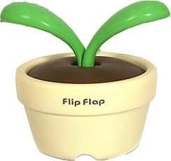 Tomy Flip Flap