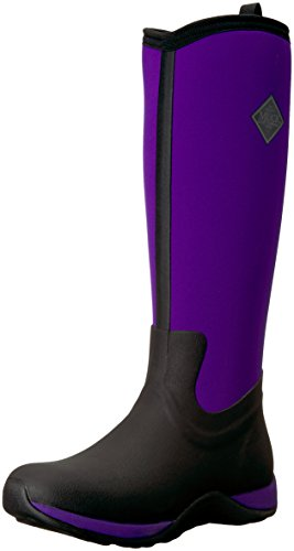 Muck Boots Arctic Adventure, Women