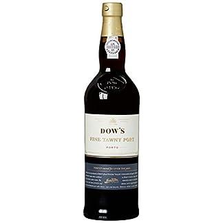 Dows-Port-Fine-Tawny-1-x-075-l