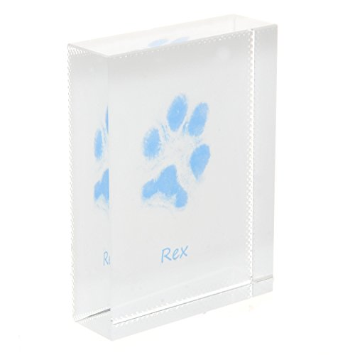 paw-print-crystal-glass-block-displaying-the-actual-paw-print-of-your-pet-kit-provided-to-take-the-p