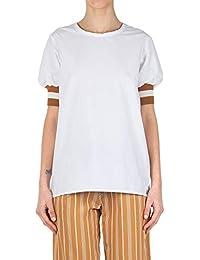 Camisas Eur Amazon 100 50 es Y Blusas Camisetas BUx0Awq