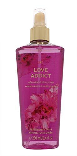 victorias-secret-vs-beauty-rush-love-addict-femme-women-fragrance-mist-1er-pack-1-x-250-ml