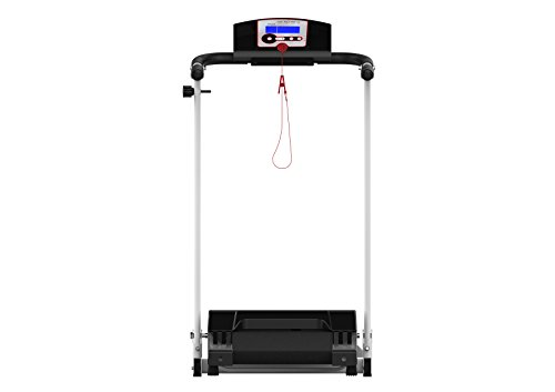 FOLDING-TREADMILL-FITNESS-EXERCISE-RUNNING-MACHINE-MOTORISED-F4H-PORTABLE-JK08