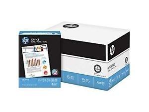 hewlett-packard-chp110-hp-office-kopierpapier-din-a4-80-g-qm-20000-blatt-hochweiss
